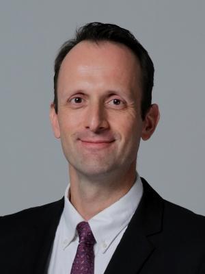 Carlo WOLFF, Secrétaire